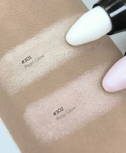 Brow Luminizer Radiant Finish Lena Levi 2