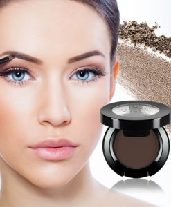 Brow Shadow Lena Levi