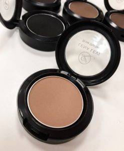 Brow Shadow Lena Levi 5