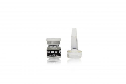 By Bexter Keratin Bottle