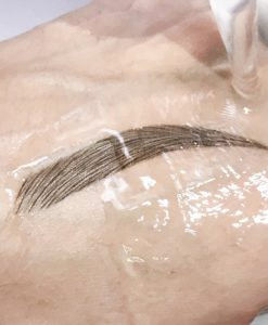 Contour Wrap Brow Pencil 6