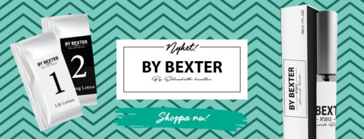 By Bexter