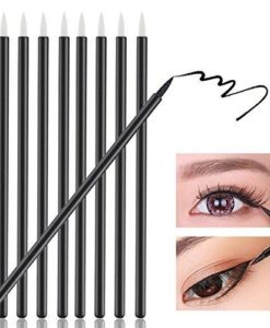 Eyeliner Borste engångsborste2