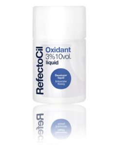 Refectocil, Oxydant, 3%, 100 ml