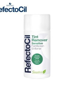 REFECTOCIL TINT SENSITIVE REMOVER