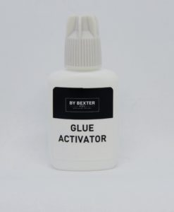 Bybexter Glue Activator