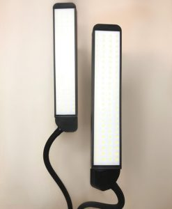 By Bexter Led Lampa 1