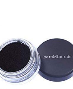 bareminerals onyx
