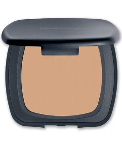bareminerals-ready-spf-20-foundation-r250-1046-100-0250_1