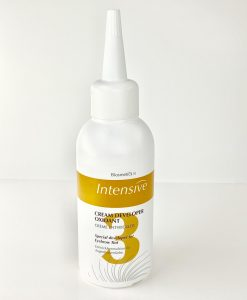Biosmetics Intensive Cream Developer Oxidant 3 %