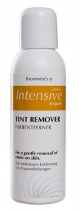 Biosmetics Intensive Färgborttagare