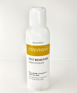 Biosmetics Intensive Tint Remover
