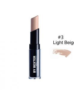 By Bexter Concealer # 3 Light Beige