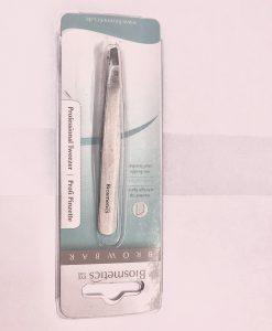 Biosmetics Pincett 1