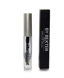 By Bexter Brow Gel