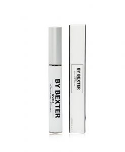 By Bexter Keratin Coating Mascara