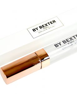 By Bexter Keratin Serum_