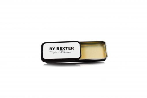 By Bexter Brow Styling Soap