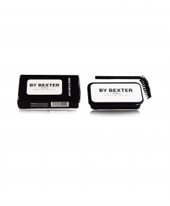 By Bexter Brow Styling Soap box,soap,borste