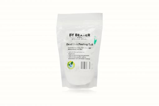 By Bexter Dead Sea Peeling Salt Liten
