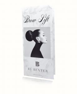 By Bexter Skötselråd Brow Lift